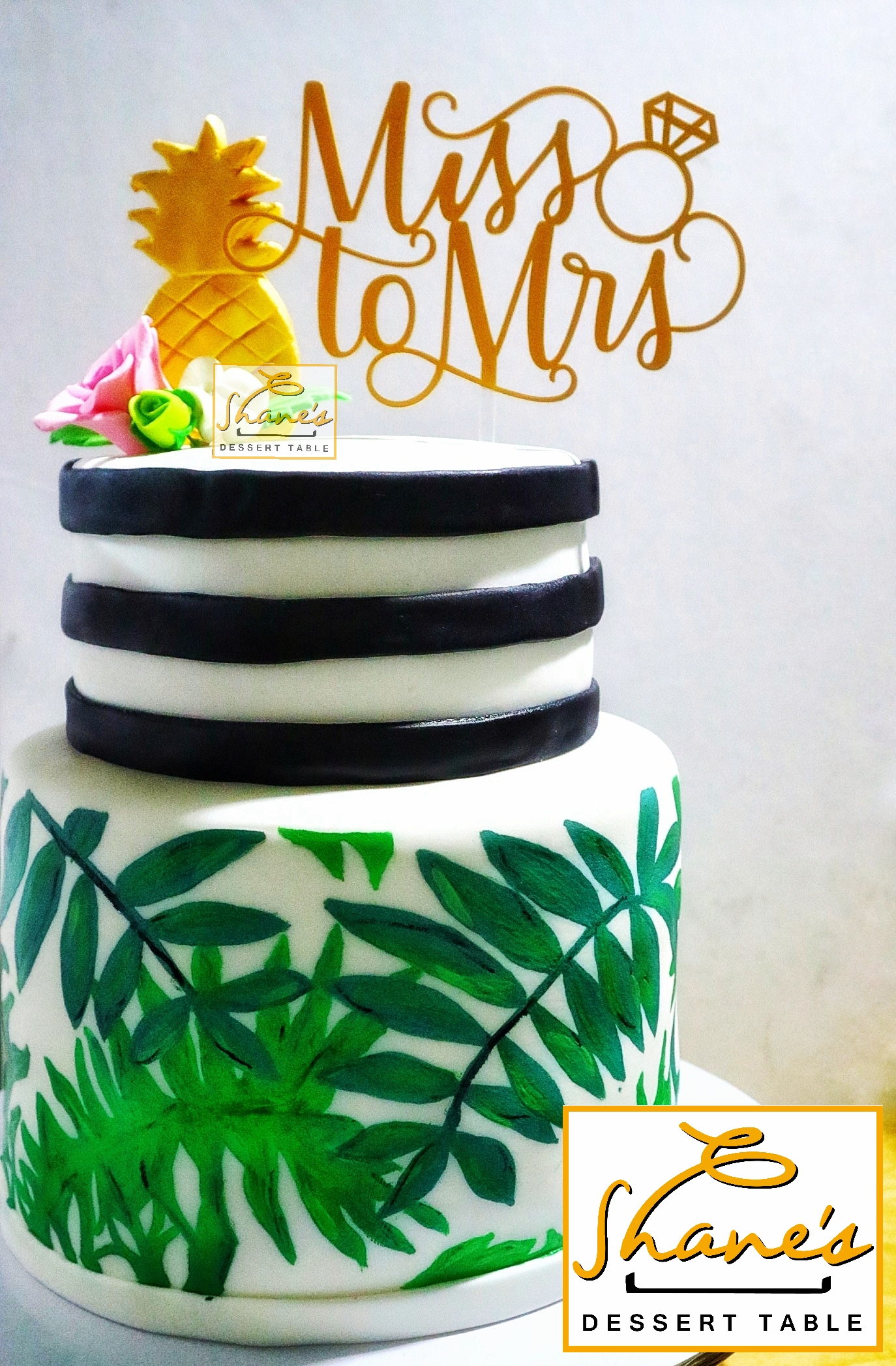 tropical bridal shower cake logolicious_20180323_003433 logolicious_20180323_003700